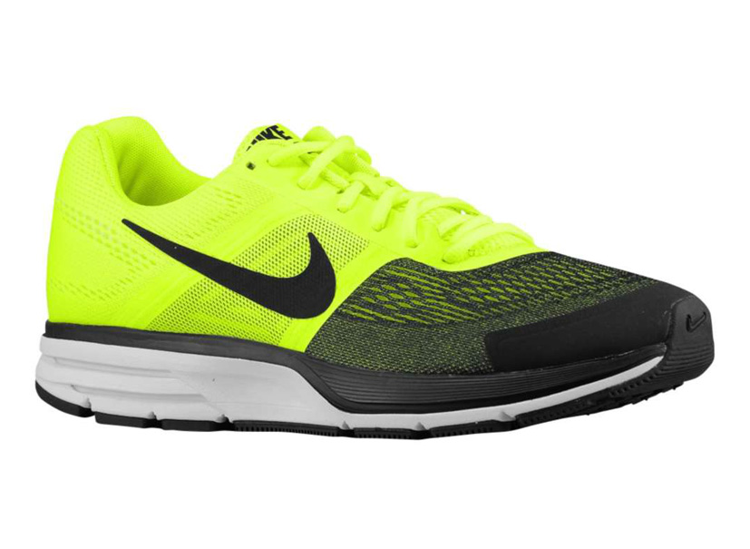 nike-air-pegasus-30-9