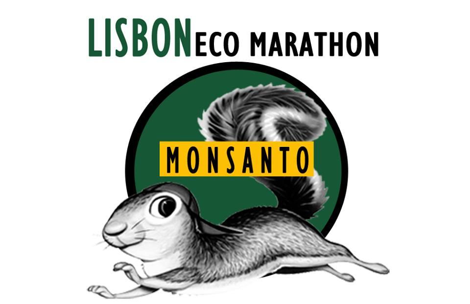 LisbonEcoMarathon1