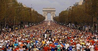 t4_marathon-de-paris-1337682235