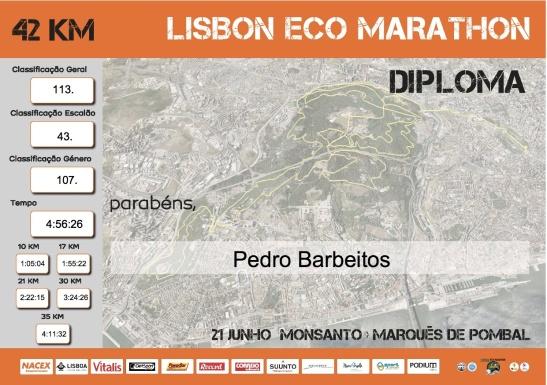 diplomaecomarathon