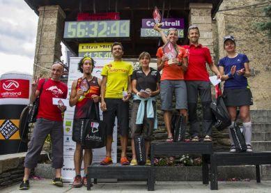 Ronda_Cims-Andorra-Ultra_Trail-Vallnord_EDIIMA20140714_0127_13