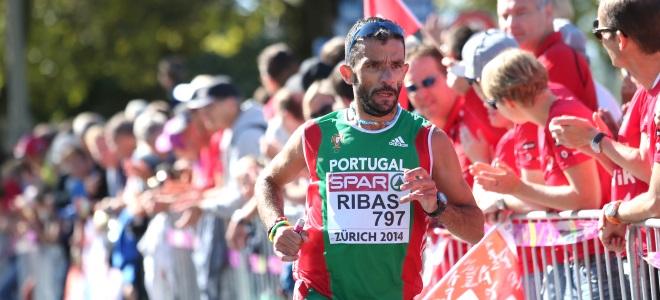 ricardo_ribas_maratona