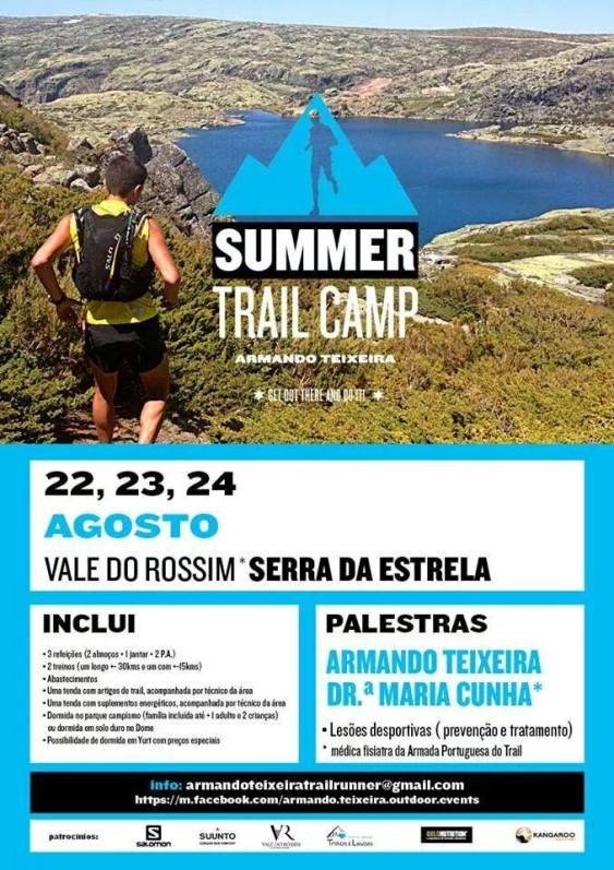 trailcamp