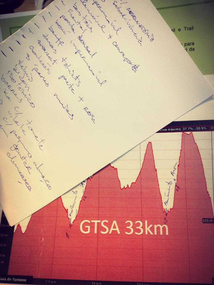 foto_gtsa_3