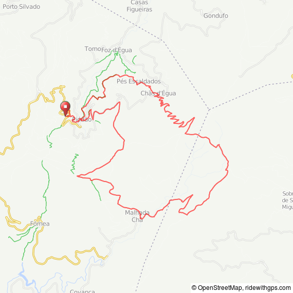 mapa24k