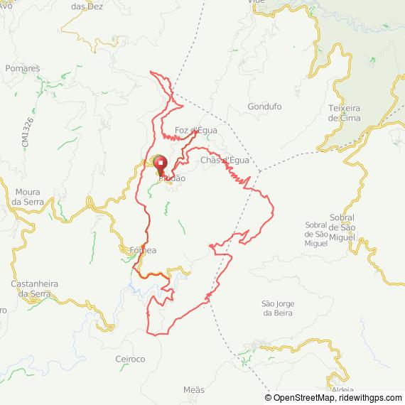 mapa50k